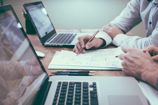 Pomocne narzędzia przy wyborze kredytów