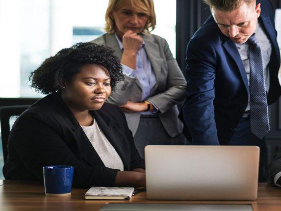 Jak założyć własną firmę