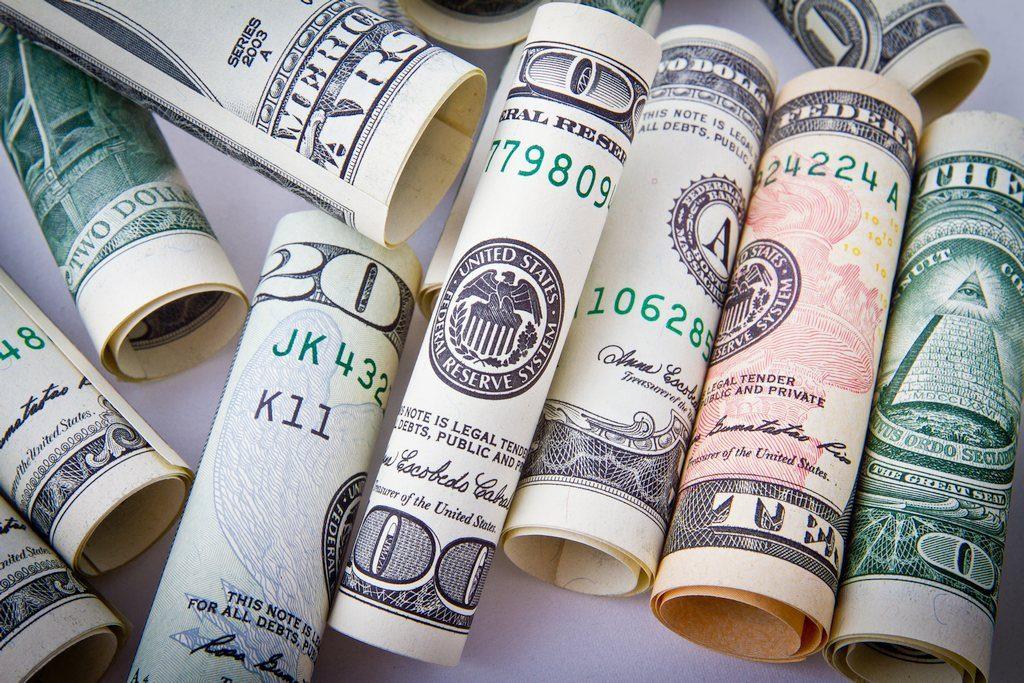 Kredyt inwestycyjny – co to takiego