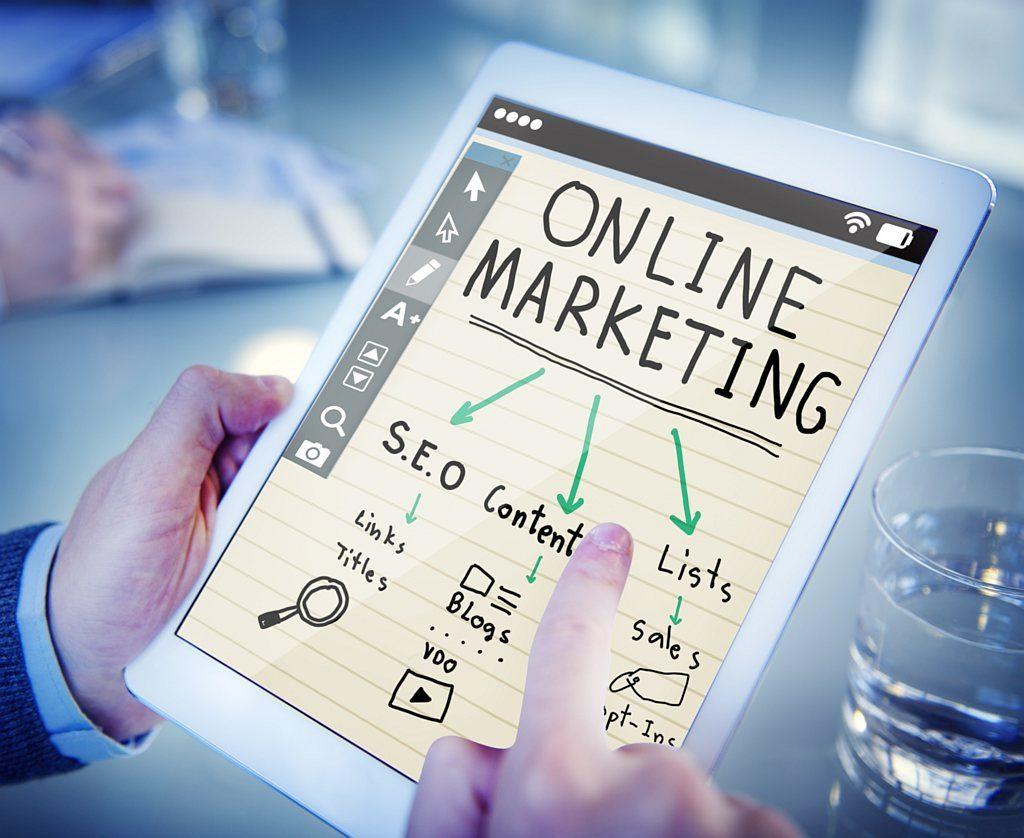 Jak pozycjonowanie wpływa na jakość strony internetowej firmy