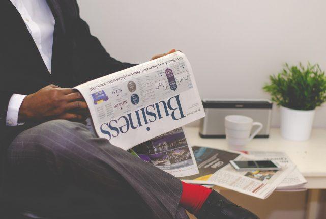 Rękodzieło biznesem XXI wieku