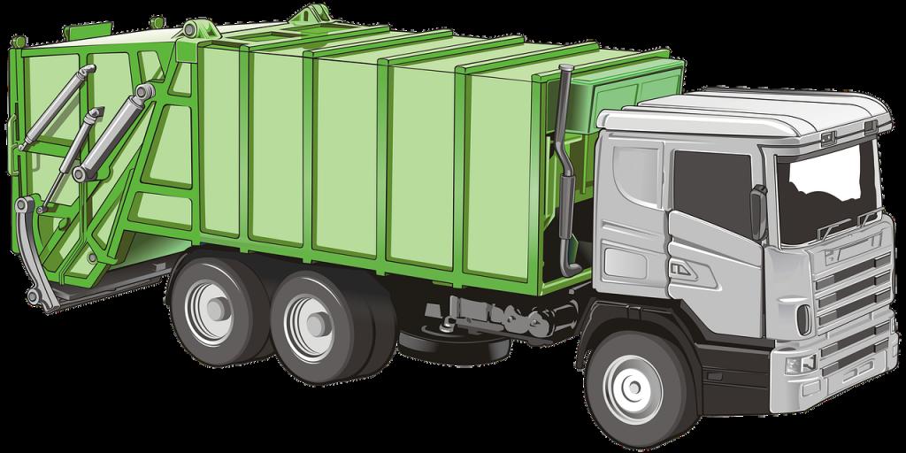 Kompleksowe usługi wywozu i utylizacji odpadów