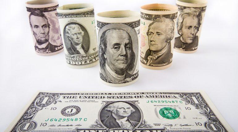 Od czego zacząć tworzenie budżetu inwestycyjnego?
