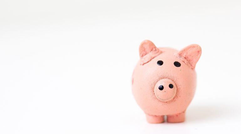 Jak nauczyć się oszczędzać pieniądze